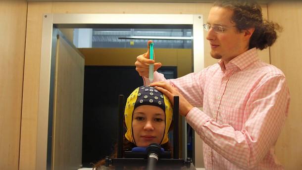 Wie Freiburger Forscher die Neurowissenschaft revolutionieren könnten