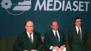 Was passiert mit Mediaset?