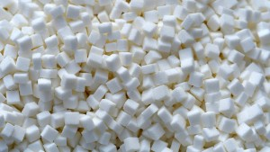Brasilien - auf Zucker gebaut