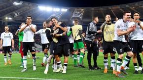 FAZ.NET-Orakel: Schlägt Liverpool jetzt auch Real?