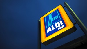 Aldi prüft Expansion nach China
