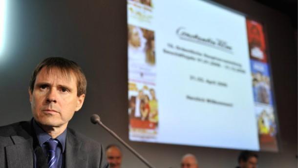 Constantin im Kampf gegen Internetpiraten