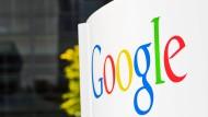 Urteil des EuGH: Google erwartet eine Umgehen von Sperren im Ausland.