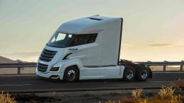 General Motors sagt Zusammenarbeit mit Nikola ab