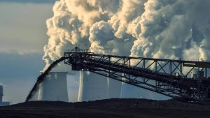 Vorzüge einer Klimasteuer
