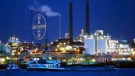 Bayer will Kunststoffsparte an die Börse bringen