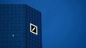 Amerikas Einlagensicherung verklagt 16 Banken im Zins-Skandal