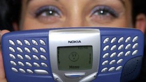 Microsoft als Konkurrent von Nokia?