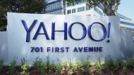Das Kerngeschäft von Yahoo übernimmt bald vielleicht der Time-Verlag.