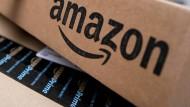 Amazon testet die 30-Stunden-Woche