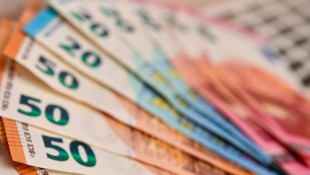 Was Sie über die neue Bargeld-Grenze wissen müssen