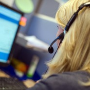 Unerbetene Werbeanrufe aus Callcentern sorgen für Ärger bei Verbrauchern.