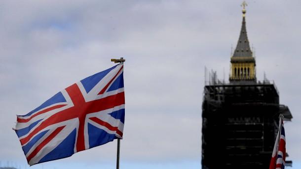 London zieht umstrittene Klauseln zurück