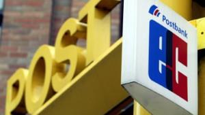 Weg frei für Börsengang der Postbank