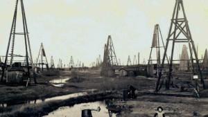 Klein-Texas in der Lüneburger Heide