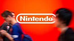 Nintendos neue Gelddruckmaschine