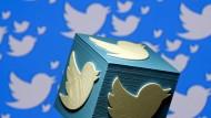 Twitter will Echtzeit-Timeline beibehalten