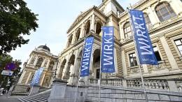 Warum ein Studium in Österreich lohnt – und warum nicht