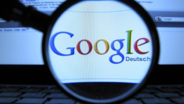 Schnäppchen-Portal will sich nicht von Google kaufen lassen