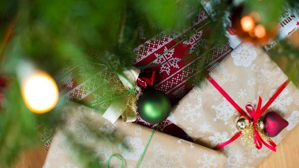 was schenkt man dem chef zu weihnachten frankfurt