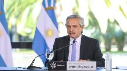 Argentinien bessert Angebot für Gläubiger nach