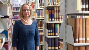 Baltistik studieren - und dann?