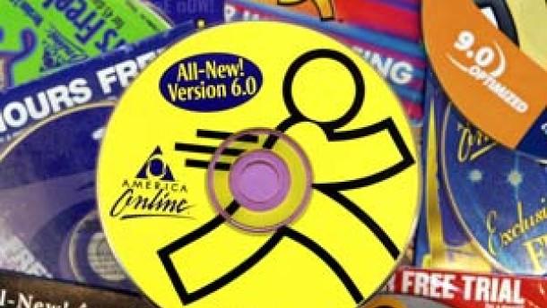 AOL entläßt Technologie-Chefin