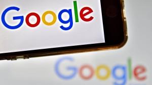 Google will E-Mails nicht mehr für Werbung scannen