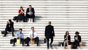 Frankreich will sein starres Arbeitsrecht lockern