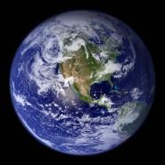Haben wir es mit der Globalisierung übertrieben?