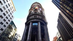 Kurse katalanischer Banken stürzen ab