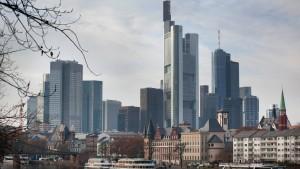 EU-Aufsichtspläne stoßen auf Skepsis