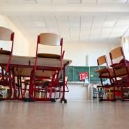 Auch zusätzliche Erzieherinnen und Erzieher an den Grundschulen werden gebraucht.