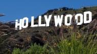 Amazon steigt ins Kinofilmgeschäft ein