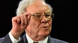 Bye-bye Goldman Sachs