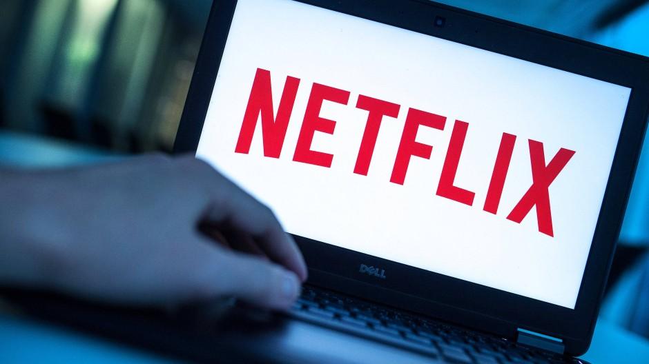 Netflix erhöht die Preise.