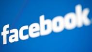 Hier könnte ihre Werbung stehen: Facebook will attraktiver für Vermarkter werden.