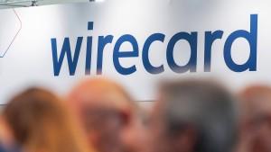Offenbar doch keine Sonderprüfung bei Wirecard