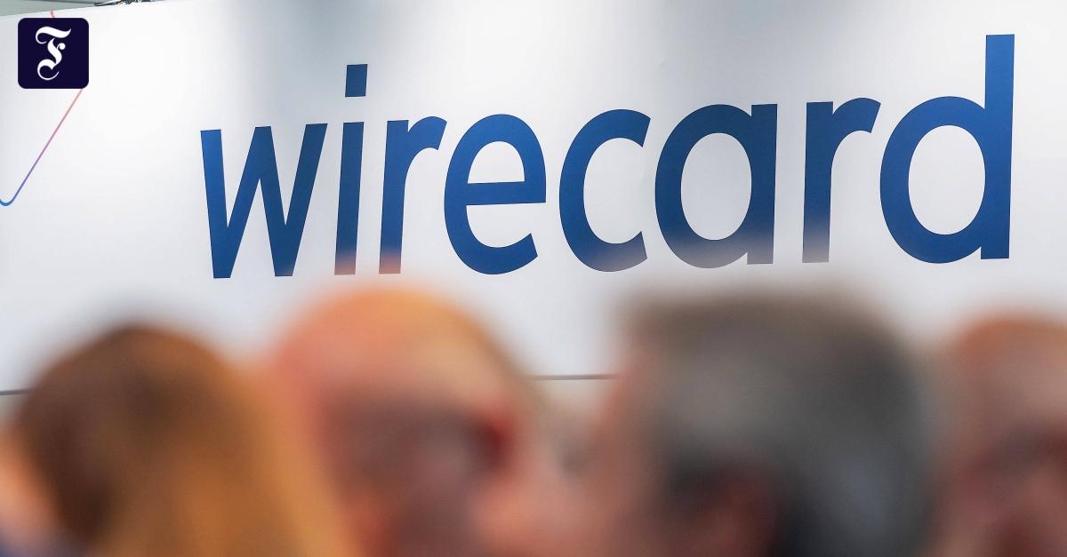 Forderung zurückgewiesen: Offenbar doch keine Sonderprüfung bei Wirecard