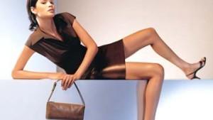 Zara und Co. kleiden die Welt ein