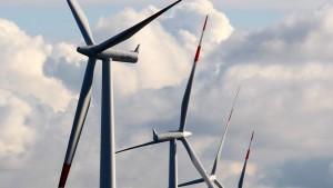 Forscher stellen Ökostrom ein gutes Zeugnis aus