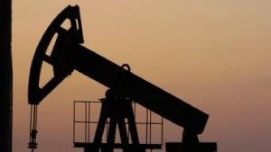 Industrienationen verabschieden sich vom Öl