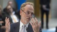 Deutsche Bank: Euro bringt verlorene Generation