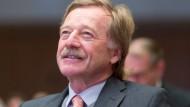 Der EZB sind kaum mehr Grenzen gesetzt