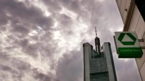 Karlsruhe nimmt Klage gegen Soffin nicht an