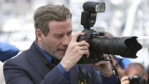 "SPD will Abmahnregeln ""grundlegend"" entschärfen"