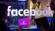 Facebook will das bessere Ebay werden