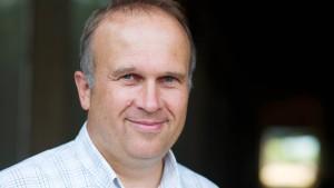 Früherer Bioland-Chef wechselt zu Tönnies