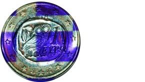 Griechenlands neue Euro-Krise