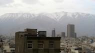 Iran will Altschulden bei Deutschland begleichen